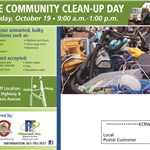 Oct 19_Comm Cleanup_R-F_CLNT PRNT_Page_2
